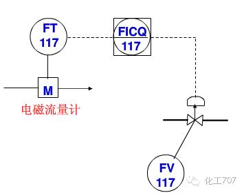 电路 电路图 电子 设计 素材 原理图 355_280