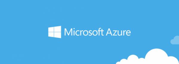微软将花25亿美元建其最大数据中心的照片 - 2