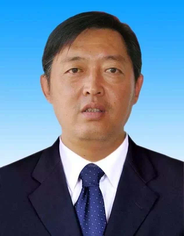 兵团第九师副师长张建雄涉嫌严重违纪被调查-