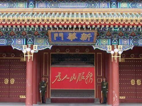 中国北方土豪与南方土豪区别:太准了
