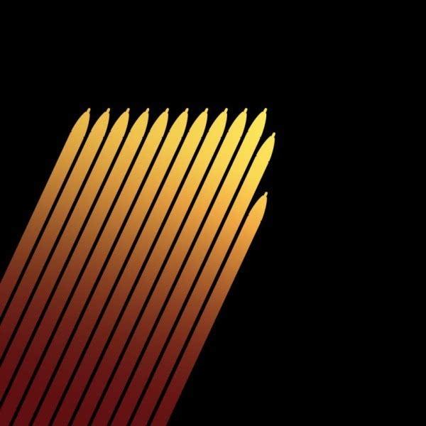 三星Galaxy Note 7壁纸曝光的照片 - 3