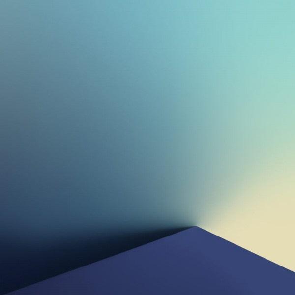 三星Galaxy Note 7壁纸曝光的照片 - 4