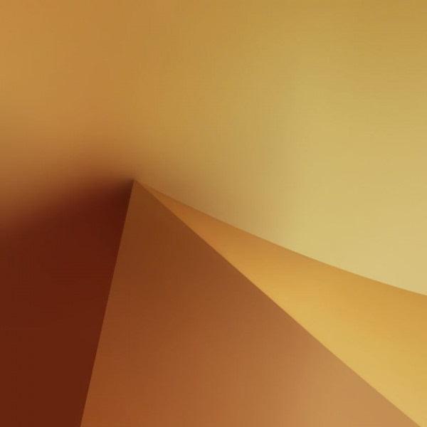三星Galaxy Note 7壁纸曝光的照片 - 7
