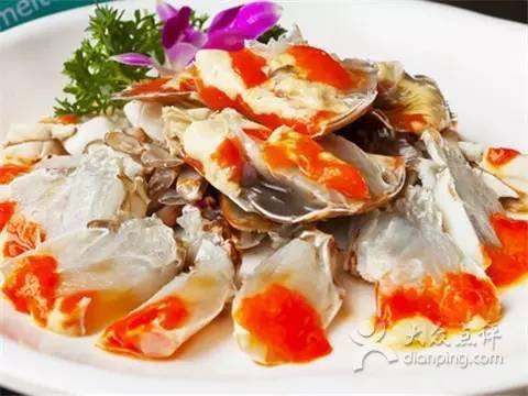 温州最特色美食  —— 炒粉干