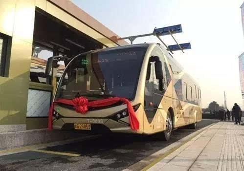 金华 义乌更快捷了,BRT3号线国庆前通车,途径义乌这几个站点图片
