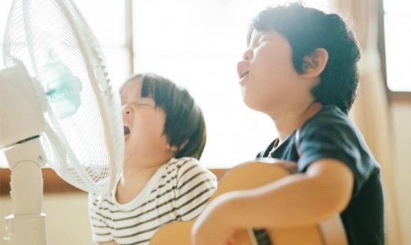 如何用iPhone拍出一张滨田英明风格的照片?的照片 - 1