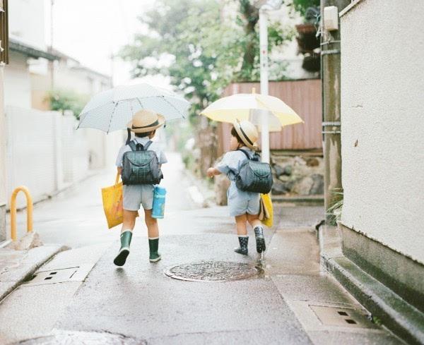 如何用iPhone拍出一张滨田英明风格的照片?的照片 - 3