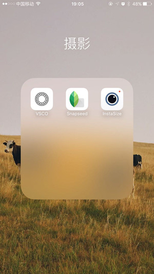 如何用iPhone拍出一张滨田英明风格的照片?的照片 - 5