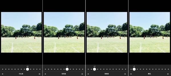如何用iPhone拍出一张滨田英明风格的照片?的照片 - 7
