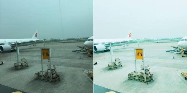如何用iPhone拍出一张滨田英明风格的照片?的照片 - 9