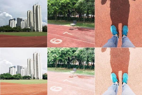 如何用iPhone拍出一张滨田英明风格的照片?的照片 - 10