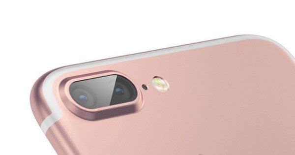 苹果秋季发布会日期曝光 这些内容值得期待的照片 - 3