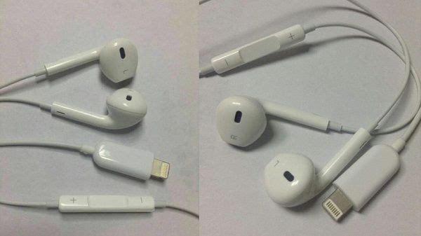 苹果秋季发布会日期曝光 这些内容值得期待的照片 - 5