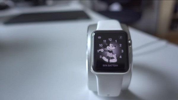 苹果秋季发布会日期曝光 这些内容值得期待的照片 - 9