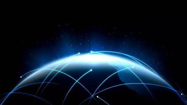专网通信结合低功耗广域网,将在政企行业擦出火花图片