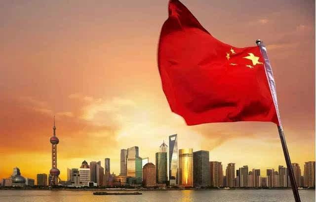 目前 我国经济总量稳居世界第几_我国目前经济发展状况