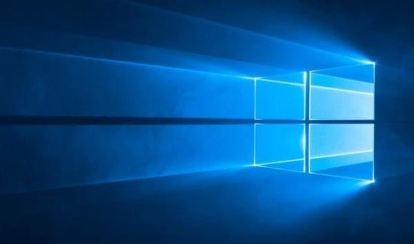 Windows 10免费升级大限仅剩数日的照片