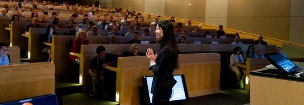 微软研究院 – 下一个25年该往哪走?的照片 - 2
