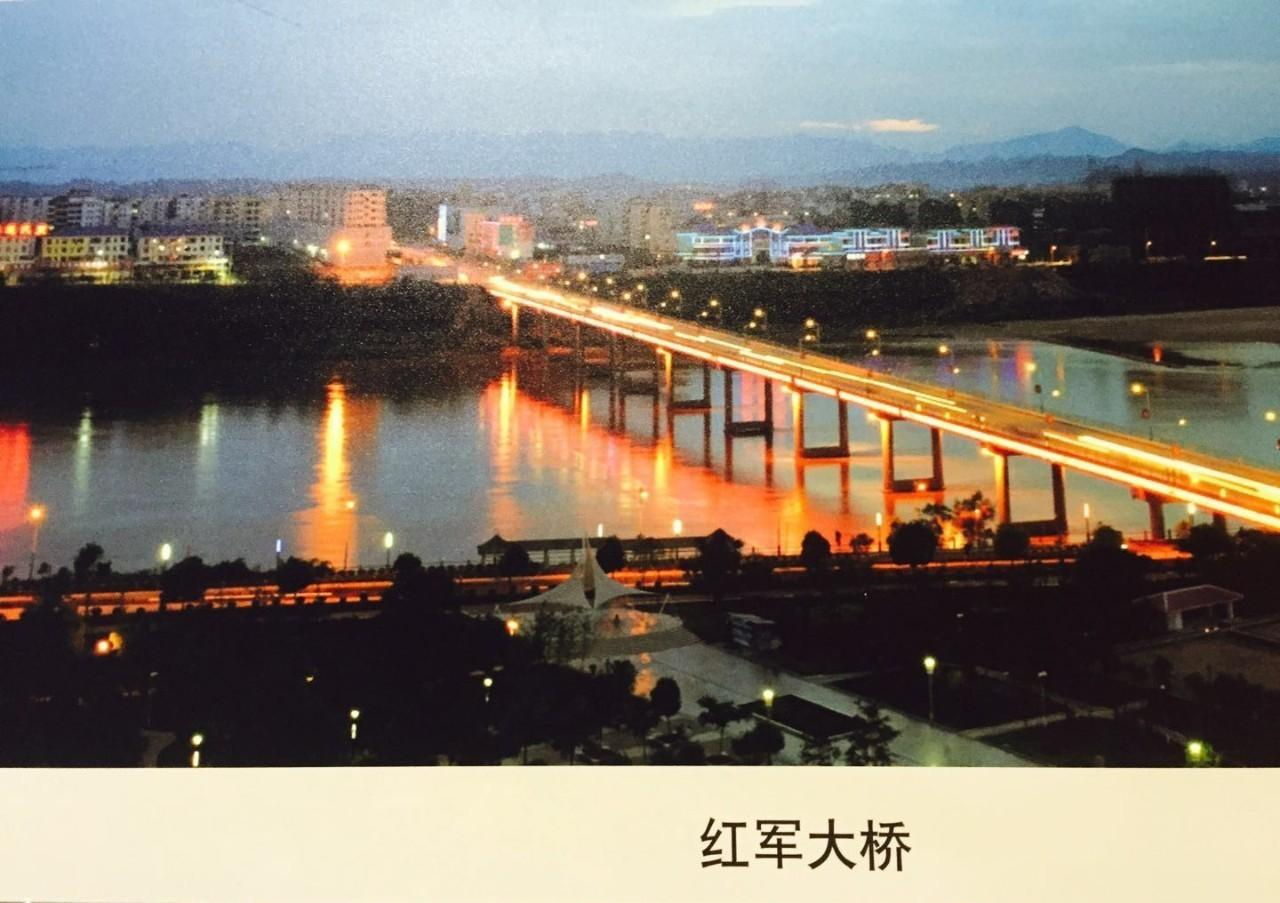 江西于都人口有多少_江西赣州于都风景图