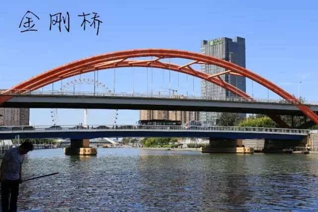 建昌人口数_葫芦岛一水库泄洪引数百人捞鱼 一人溺亡