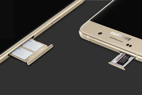 UFS手机存储宣称赶超SSD 它们真的做到了吗?的照片 - 15