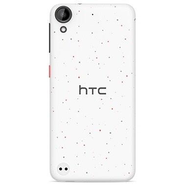 HTC Desire 530开卖:骁龙210 179美元的照片 - 6