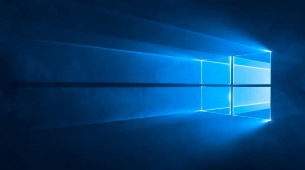 "Epic联合创始人继续抨击微软:Windows 10实为""封闭平台""的照片"