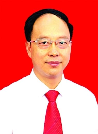 http://www.kmshsm.com/kunmingfangchan/24360.html