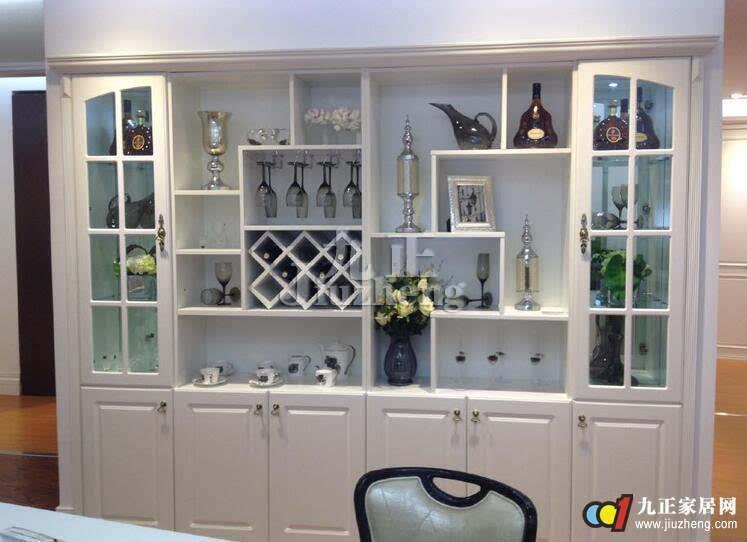 实木酒柜如何保养 实木酒柜使用注意事项