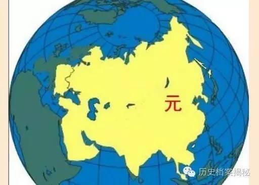 元朝家具手绘线稿图