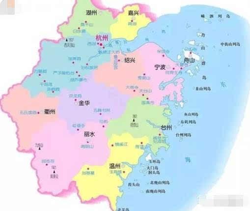 杭州市(上城区,下城区,江干区,拱墅区,西湖区,滨江区,西湖风景名胜区