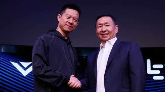 乐视宣布20亿美元收购美国电视厂商VIZIO的照片 - 2