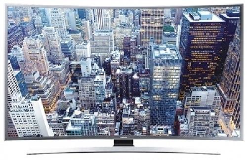 """彩电因极佳的互联网电视内容和人机操控体验,被评为""""2016极佳体验平板"""