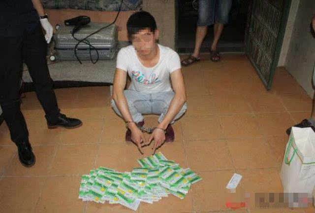 http://www.weixinrensheng.com/yangshengtang/1198677.html