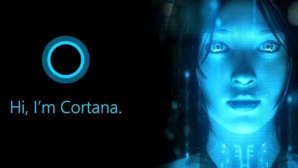 Windows 10周年更新无法关闭Cortana?这里有方法的照片 - 1
