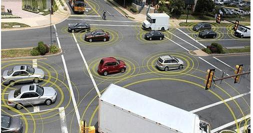人均驾驶里程_无人驾驶汽车