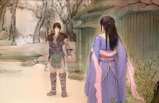 """""""国产良心""""《仙剑奇侠传》为啥越做越穷了?的照片 - 7"""