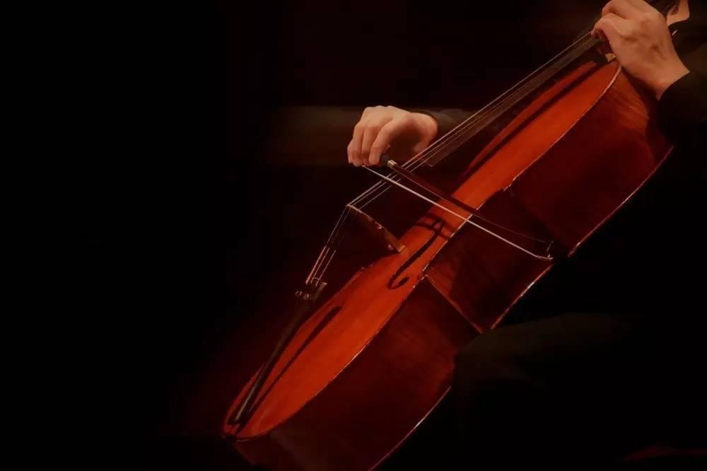 乐器-上邦国际摄影俱乐部联赛7月26日参赛作品选登