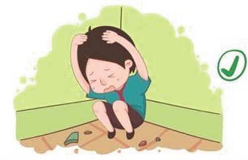 动漫 卡通 漫画 设计 矢量 矢量图 素材 头像 500_324图片