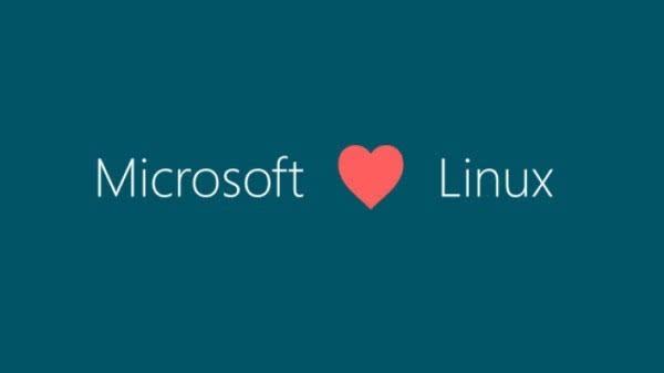 微软带ChakraCore到Linux和OS X来推动跨平台应用发展的照片
