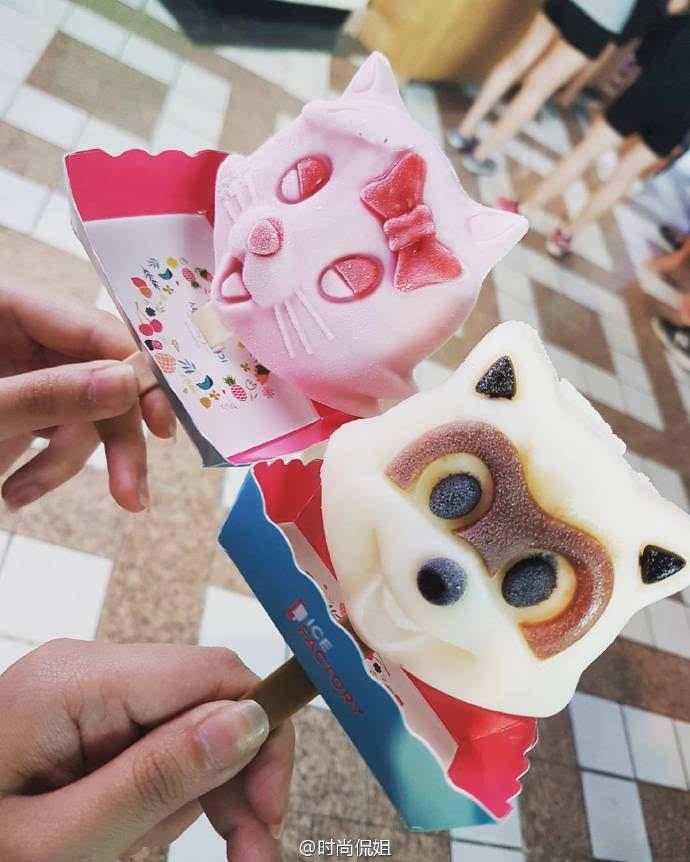 包括了可爱的熊掌,浪漫的玫瑰花,童趣的爱心,还有搞笑的小动物,形状与