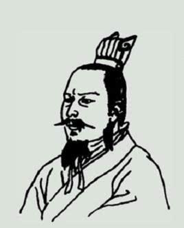 这个省如今不发达,历史上却出过6个皇帝!其中一个皇帝横扫欧亚 - 渴望真爱 - 携梦飞翔