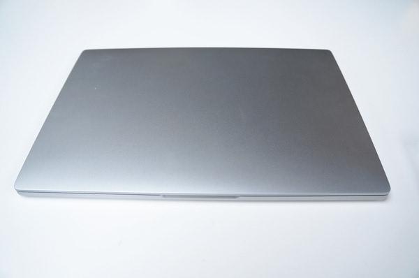 小米笔记本Air上手:轻薄便携,更适合中轻度使用的照片 - 2