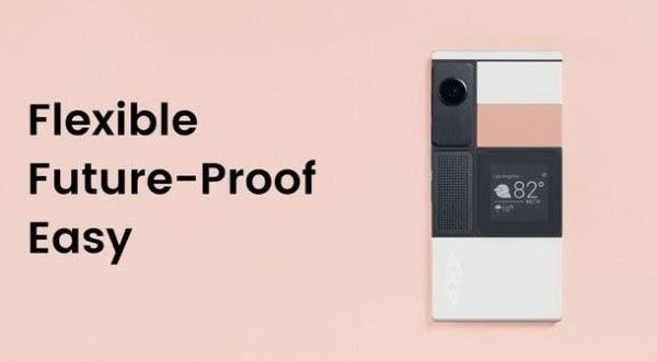 是噱头还是创新?评Moto Z:目前最好的模块化手机的照片 - 6