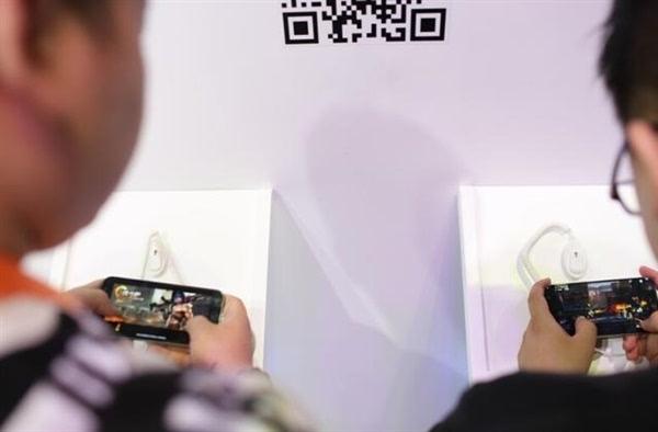 腾讯《魂斗罗》手游首次开放体验:玩法大变的照片 - 1