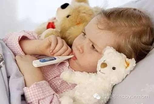 孩子出水痘该怎样护理