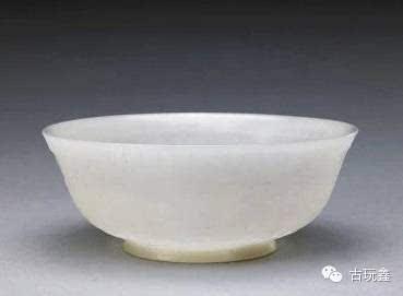 20件与扬州有关的故宫博物院 珍藏古玉 赏析