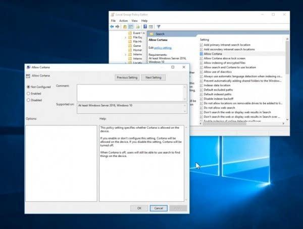 升级Windows 10周年更新?先来看看这些坑你能忍吗的照片 - 2