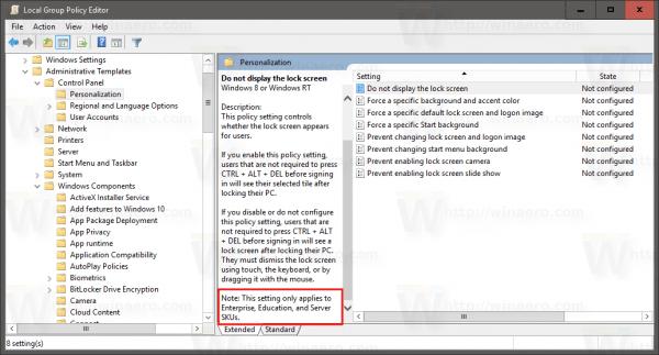 升级Windows 10周年更新?先来看看这些坑你能忍吗的照片 - 3