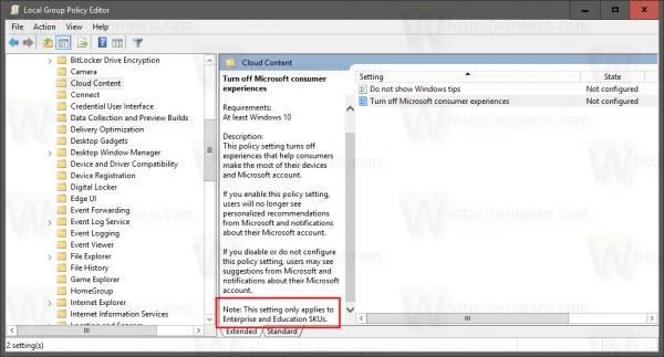 升级Windows 10周年更新?先来看看这些坑你能忍吗的照片 - 4